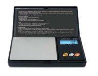 Balanzas de uso personal - Serie Pocket P